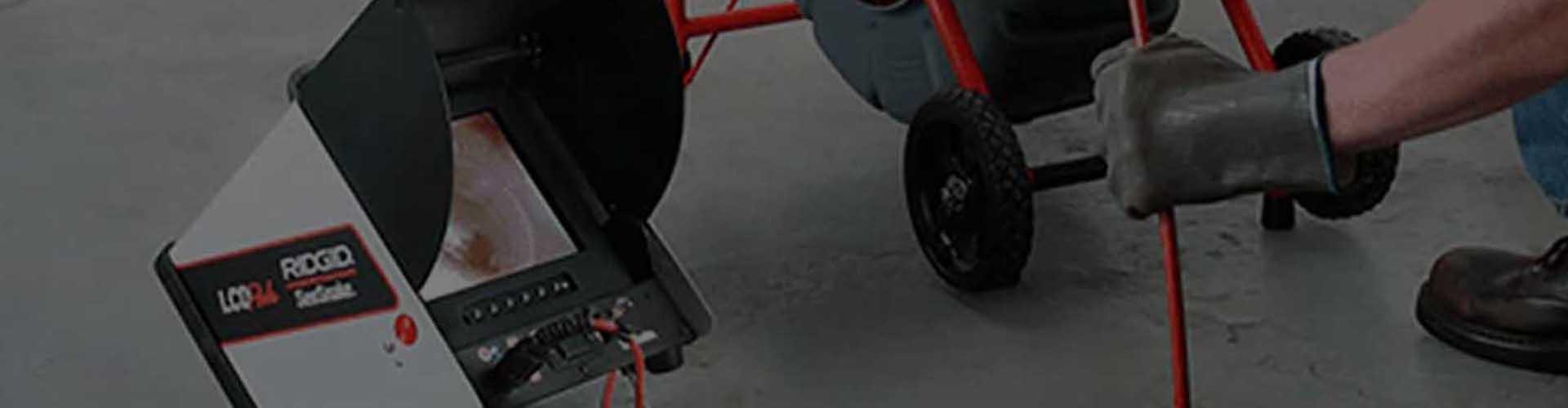 Çekmeköy Su Kaçağı Tespiti, Çekmeköy Robotlu Su Kaçağı, Çekmeköy Su Tesisatçısı, Çekmeköy Su Kesintisi, Çekmeköy Su Kaçağı