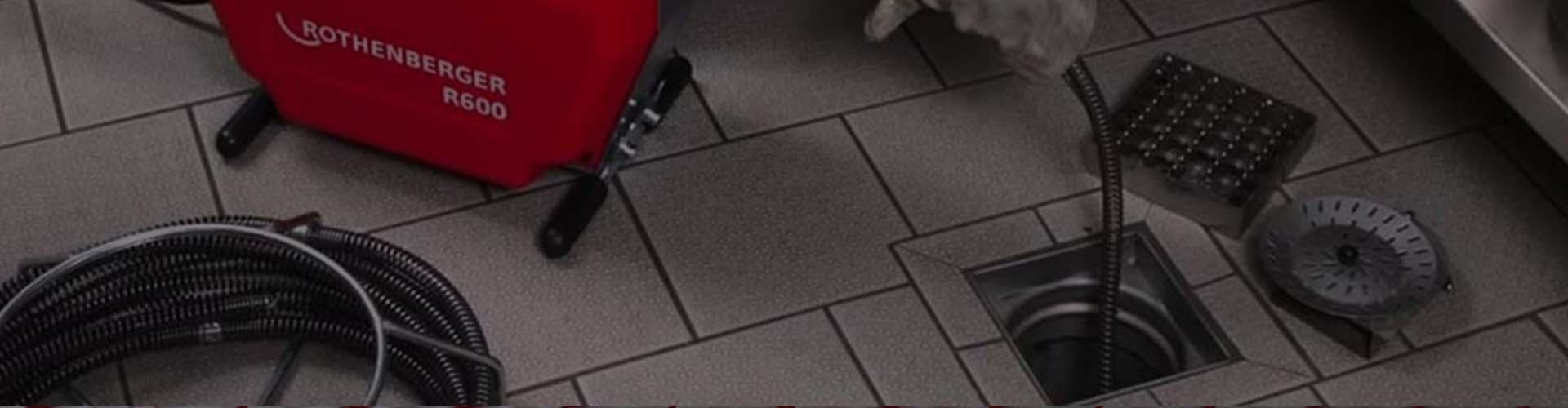 Küçükçekmece Tıkanıklık Açma, Küçükçekmece Gider Açma, Küçükçekmece Tuvalet Tıkanıklığı, Küçükçekmece Kırmadan Tıkanıklık Açma